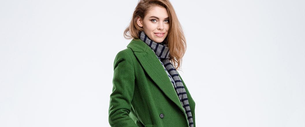 Женская одежда в Киеве. Купить женскую одежду — интернет магазин LeBoutique  Украина b84ce9330c792